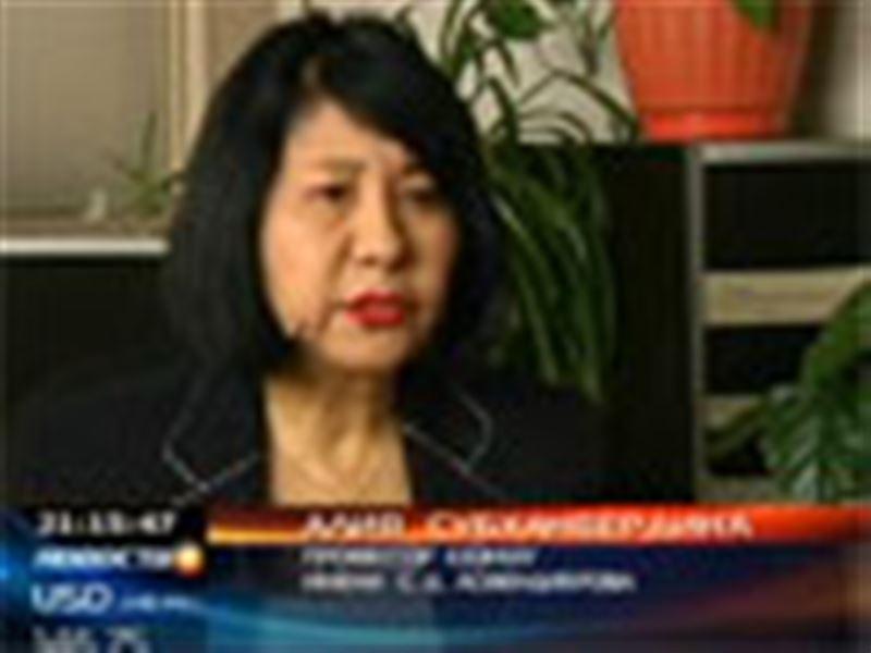 Алматинские врачи отказываются вводить программу героинозамещения для наркоманов