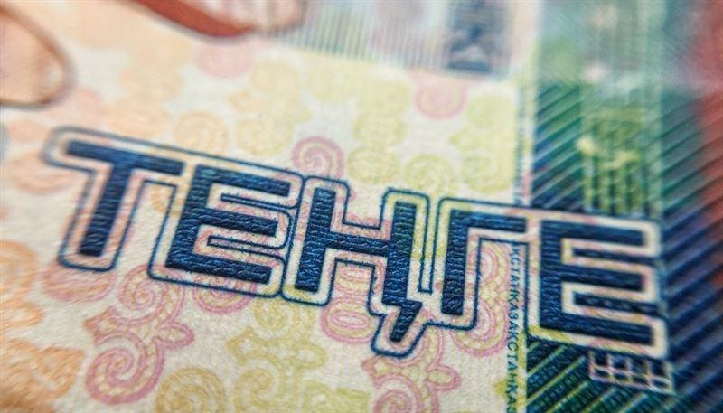 Шоковой девальвации тенге больше не будет – экономист