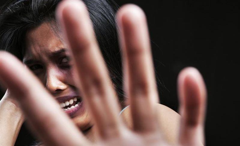 #НеМолчиKZ: сильные женщины на защите слабых