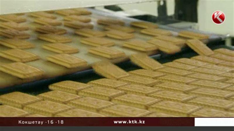 На Универсиаде-2017 съедят восемь с половиной тонн сладостей