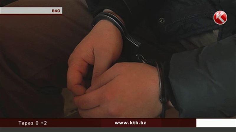 Еще одна девочка пострадала от педофила в Восточном Казахстане