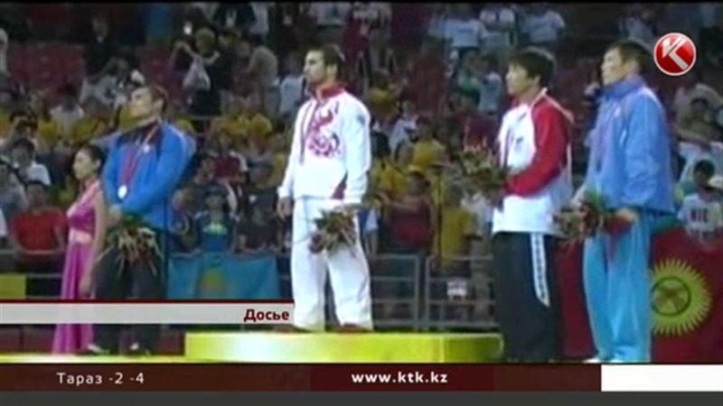 МОК аннулирует и непризовые места казахстанских олимпийцев