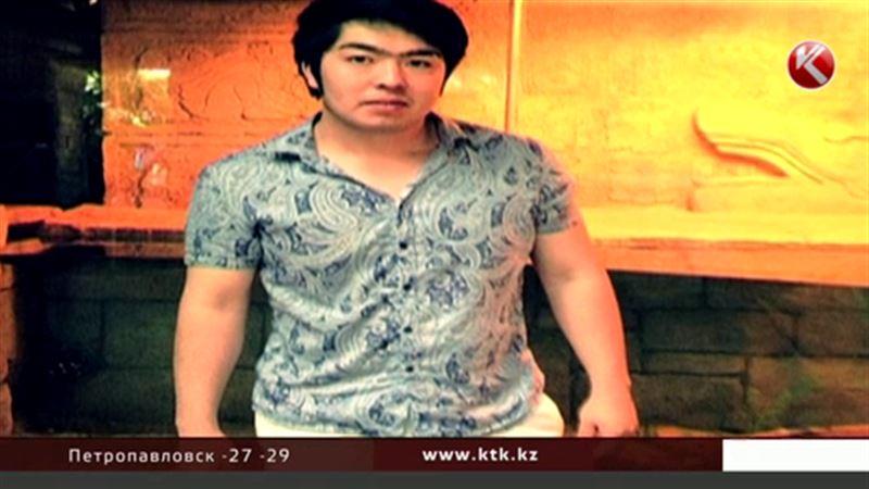 Чтобы привезти на родину тело умершего в США студента, казахстанцы собирают деньги