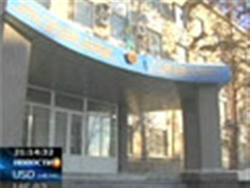 Громкий финансовый скандал в Павлодаре