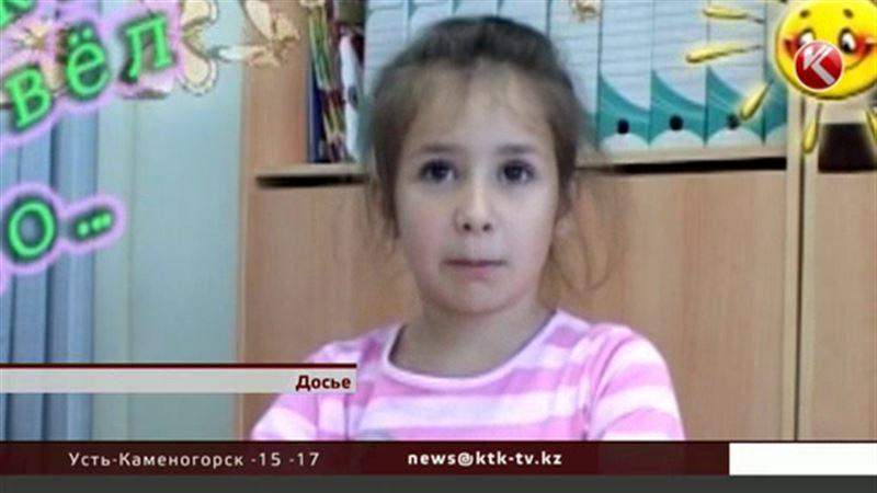 Тело шестилетней жертвы педофила доставят домой на деньги акимата