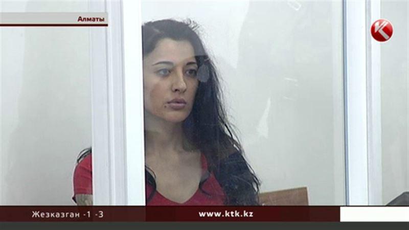Он или она: два трансгендера выясняют отношения в алматинском суде