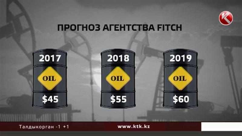 Переговоры ОПЕК «подогревают» нефтяные котировки