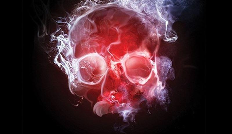 Смерть или шизофрения: «аптечная» наркомания бьет по детям