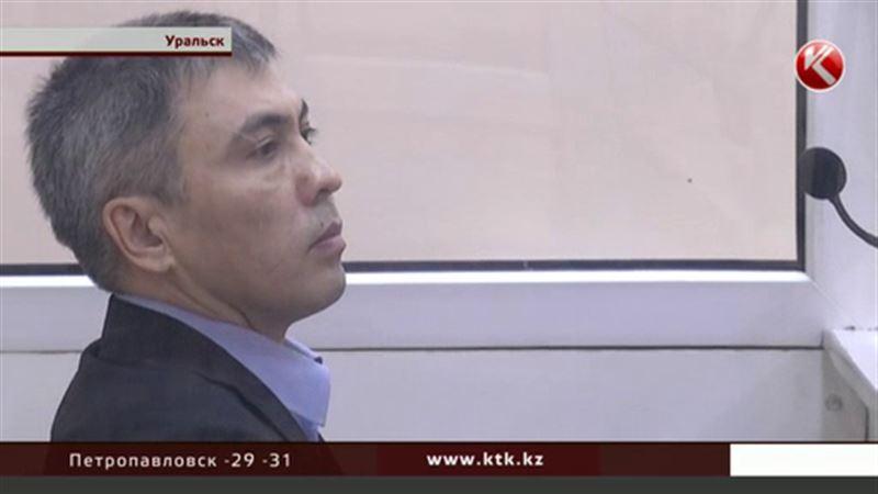 Адвокат: экс-директор уральских теплосетей не скрывается от правосудия