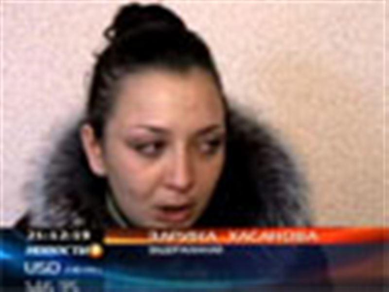 В Караганде поймали мошенницу, уже условно осужденную в Шымкенте