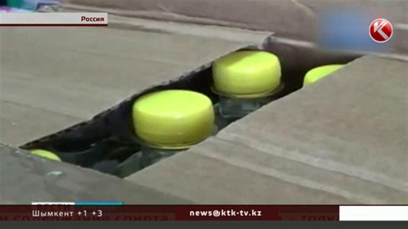 Казахстанцев предупредили об опасности «Боярышника», и не только