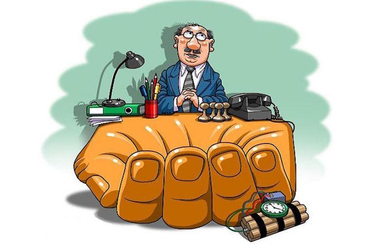 Большие деньги против взяточничества – что победит?