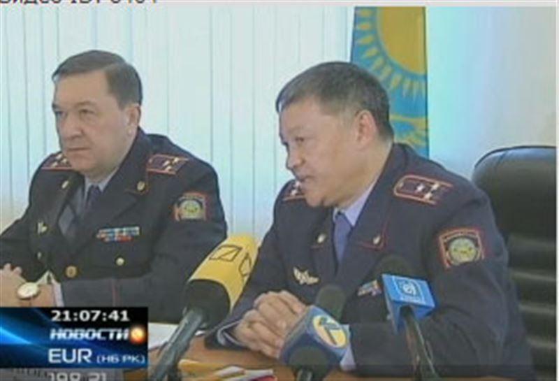 В МВД сменились руководители ключевых подразделений ведомства