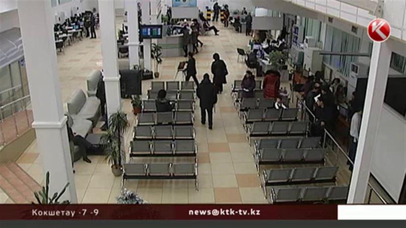 В Казахстане будет создан комитет по внутренней миграции