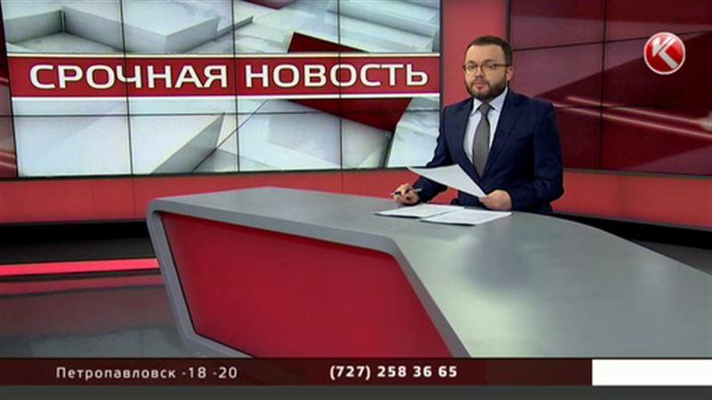 Экс-министр Бишимбаев получал взятки и тратил деньги на личные нужды – Антикоррупционная служба
