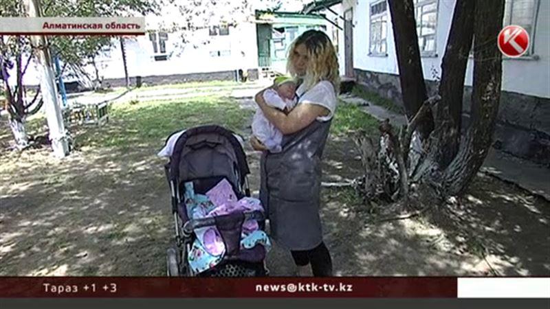 Против освобождения Натальи Слекишиной выступила бывшая свекровь