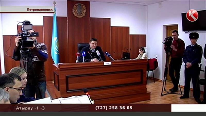 За убийство баскетболиста Игоря Нанаева судят пятерых