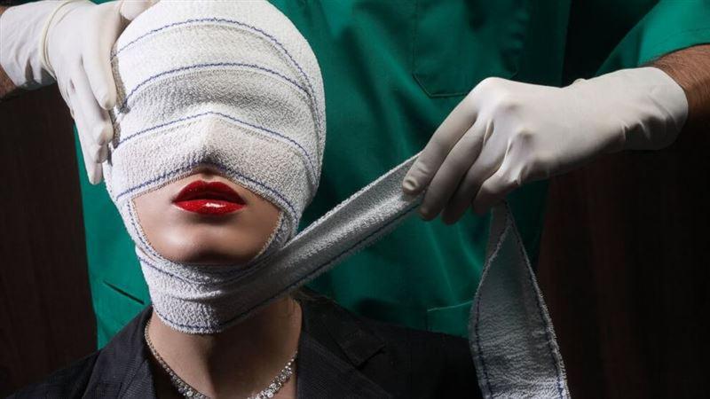 Шприц и скальпель: как стать красивее и не пострадать