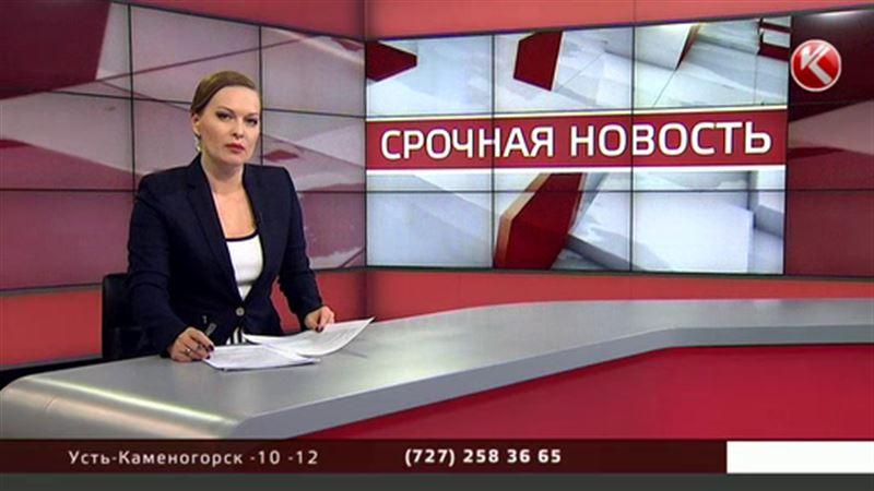 СРОЧНО: Уволился главный по казахстанским ЦОНам