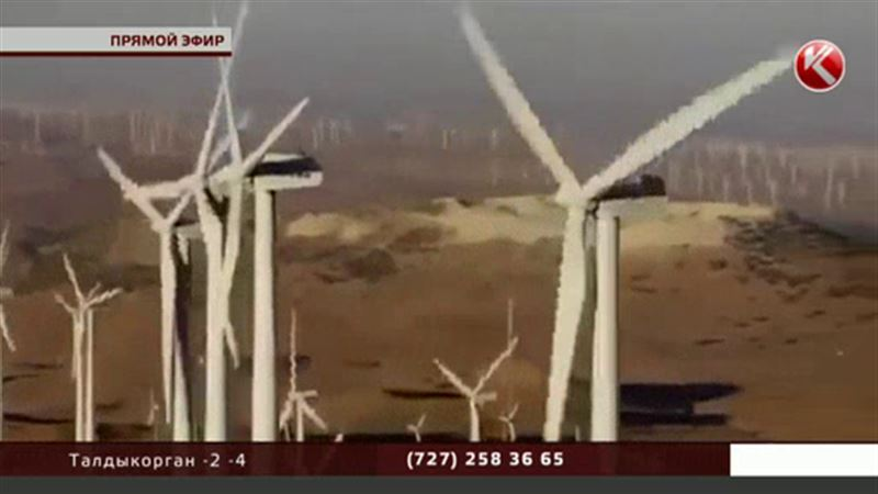Рынок углеводородов может рухнуть – чем это грозит Казахстану?
