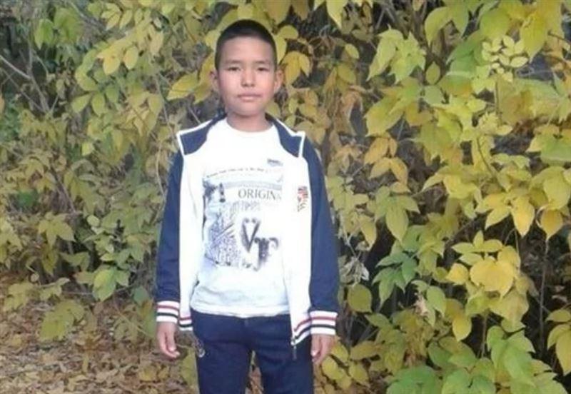 Стали известны подробности убийства школьника в Алматы