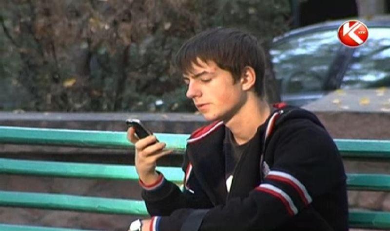 Владельцев незарегистрированных телефонов оставят без связи