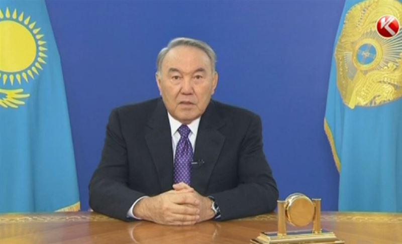 Зачем Назарбаев ослабляет президентскую власть