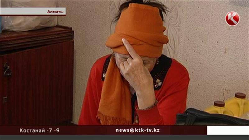 Бабушка убитого мачехой школьника: «Какое прощение?! Никогда!»