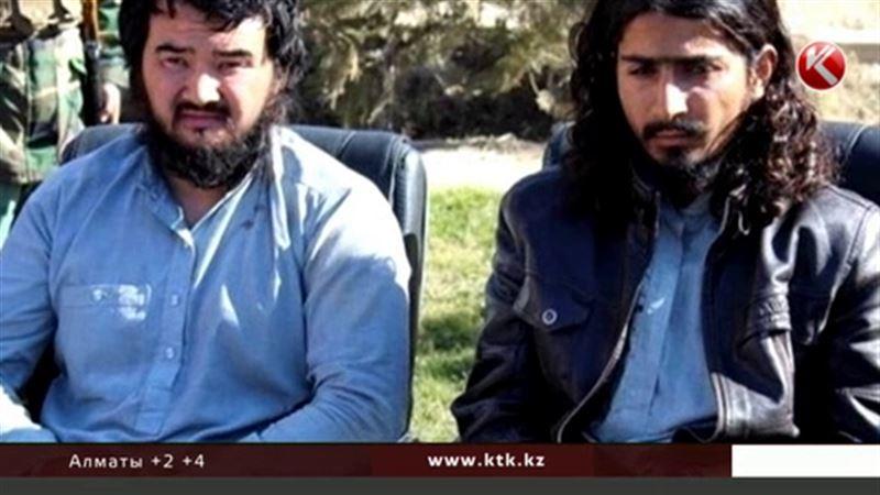 Члена группировки «Солдаты Халифата» могут экстрадировать в Казахстан