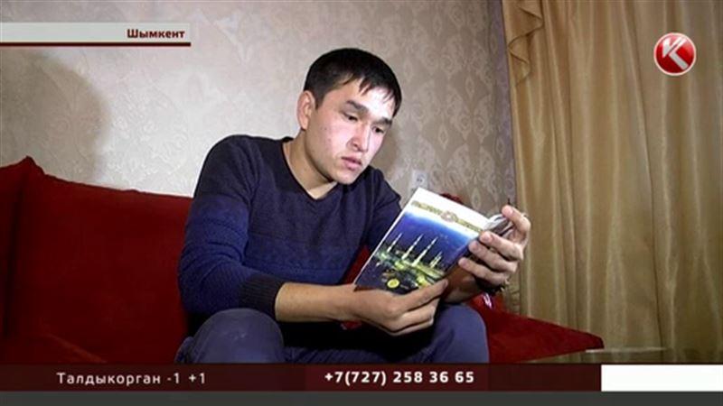 ЭКСКЛЮЗИВ: Делом о рабах из Казахстана займется российский омбудсмен