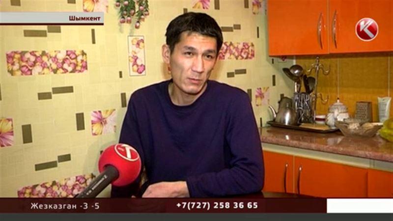 ЭКСКЛЮЗИВ: Новый раб-казахстанец, освобожденный в Москве, раскрыл неожиданные подробности