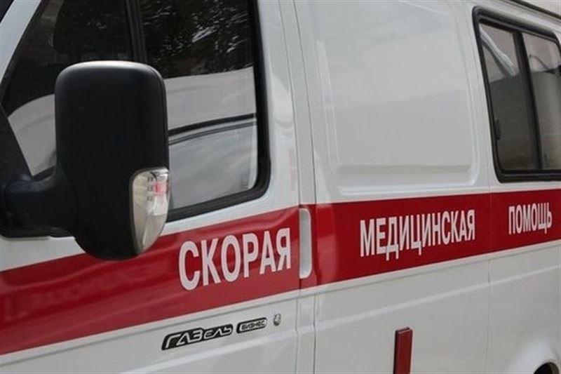 В Алматы умер сотрудник Дирекции Универсиады-2017