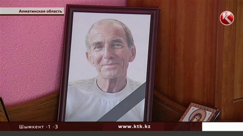 ЭКСКЛЮЗИВ: Медсестра, которая сделала пенсионеру смертельный укол, избежит наказания