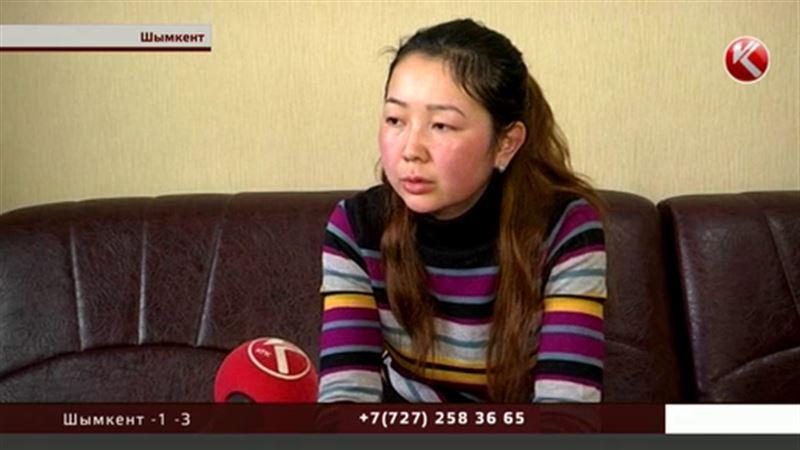 ЭКСКЛЮЗИВ: В московский плен казахстанку отправила свекровь