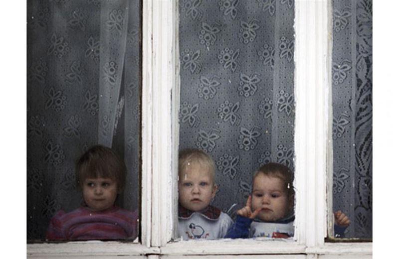 Дважды отказники: почему усыновленных детей возвращают в детдома