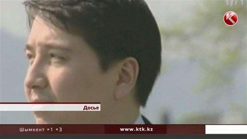 В Лондоне собираются судить Ильяса Храпунова