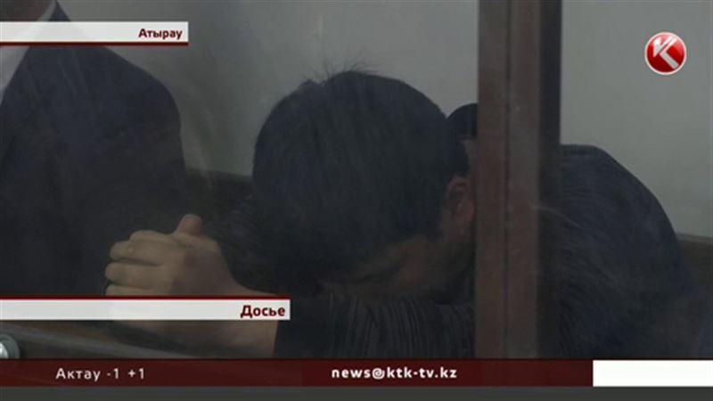 Экс-полицейских, осужденных на три года, неожиданно выпустили на свободу