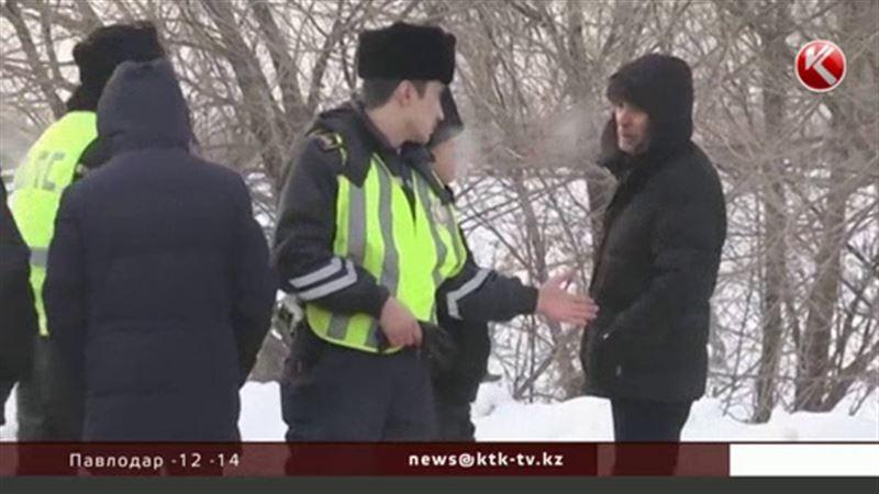 Ішкі Істер министрлігі полицейлерге жасалатын шабуылдың көбейгенін айтты