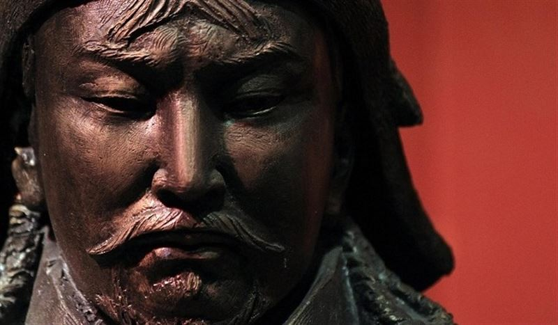 Могила Чингисхана: кто на самом деле приснился «черным археологам»