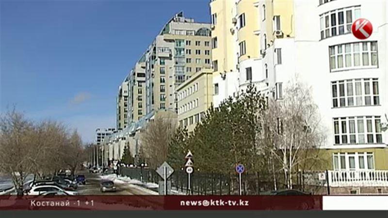 Казахстанцы почувствуют приближение весны