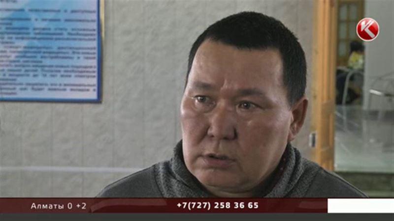 Виновник громкого ДТП попросил прощения