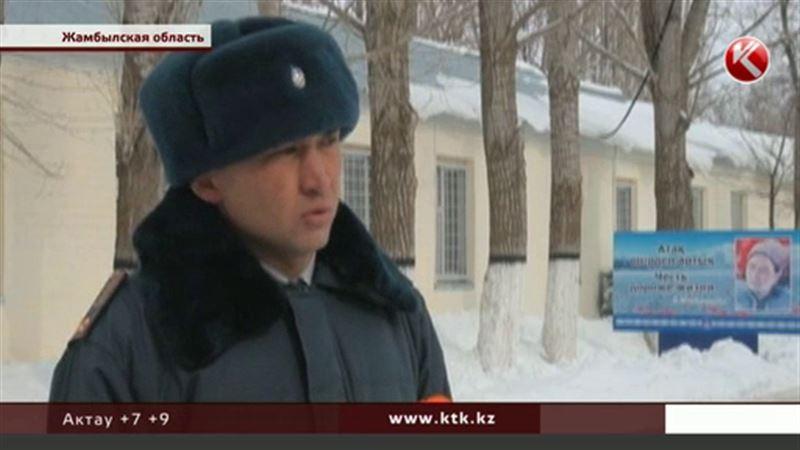 Командир роты, которую завалило снегом: «Вначале сошла небольшая лавина»
