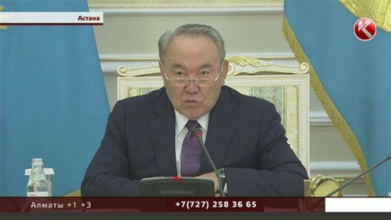 Президент принес соболезнования семьям погибших солдат