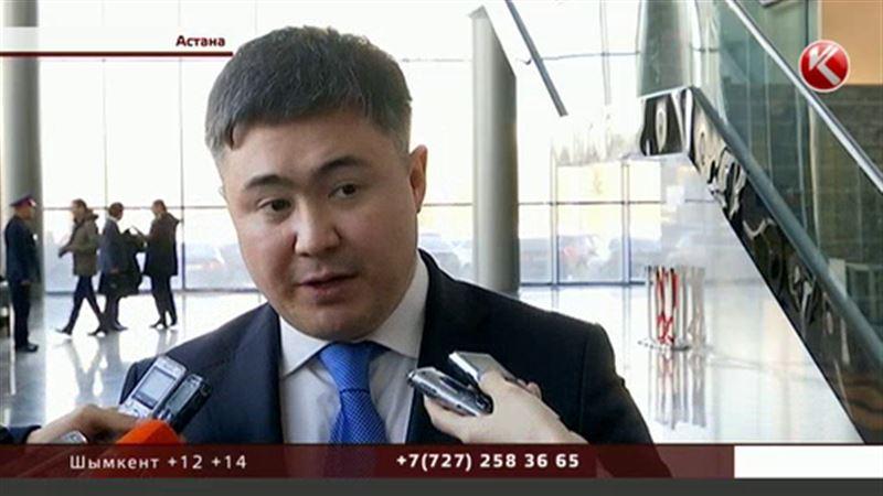 В высоких ценах на продукты виноваты сами казахстанцы, считает министр нацэкономики