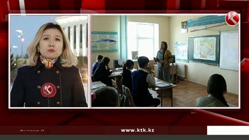 Министр образования потребовал, чтобы учителей оставили в покое