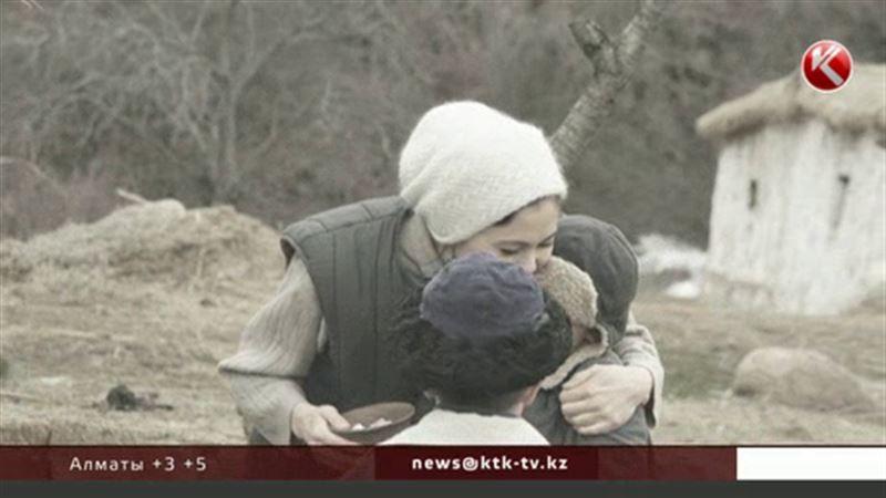 В первый день весны Казахстан отмечает День благодарности
