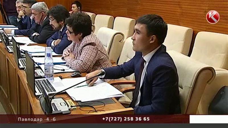Первое заседание Сапиева: про допинг и призовые для спортсменов