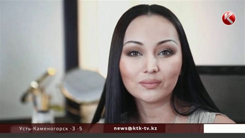 В центре ЕНТ рассказали, как в тесты попали вопросы про Баян Есентаеву и Нуртаса Адамбаева