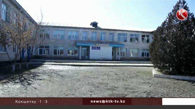 Администрацию школы, где произошло убийство, уволили