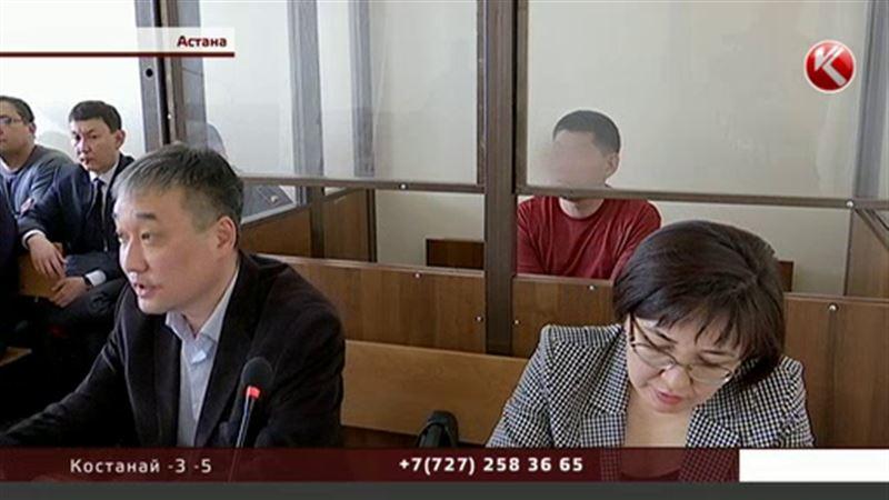Высокопоставленного полицейского обвиняют в применении пыток